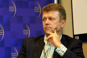 Zdjęcie numer 5 - galeria: EEC: Forum Gospodarcze Polska-Afryka, Inwestycje, konkurencja, współpraca (relacja+zdjęcia)