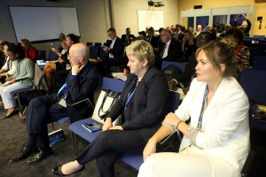 Zdjęcie numer 6 - galeria: EEC: Forum Gospodarcze Polska-Afryka, Inwestycje, konkurencja, współpraca (relacja+zdjęcia)