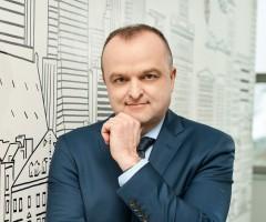 Marek Lipka, Carrefour: Rozwiązania digitalowe są dla nas kluczem do rozwoju handlu