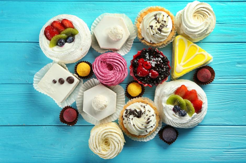 Badanie: Polacy cenią w słodyczach naturalne składniki