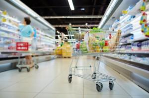 Ekspert: Motorem napędowym gospodarki pozostanie konsumpcja