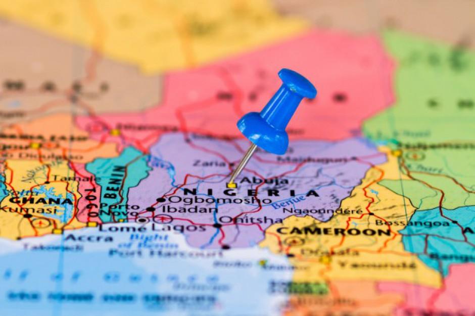 Rozmowy o dostępie polskiej żywności do rynku Nigerii