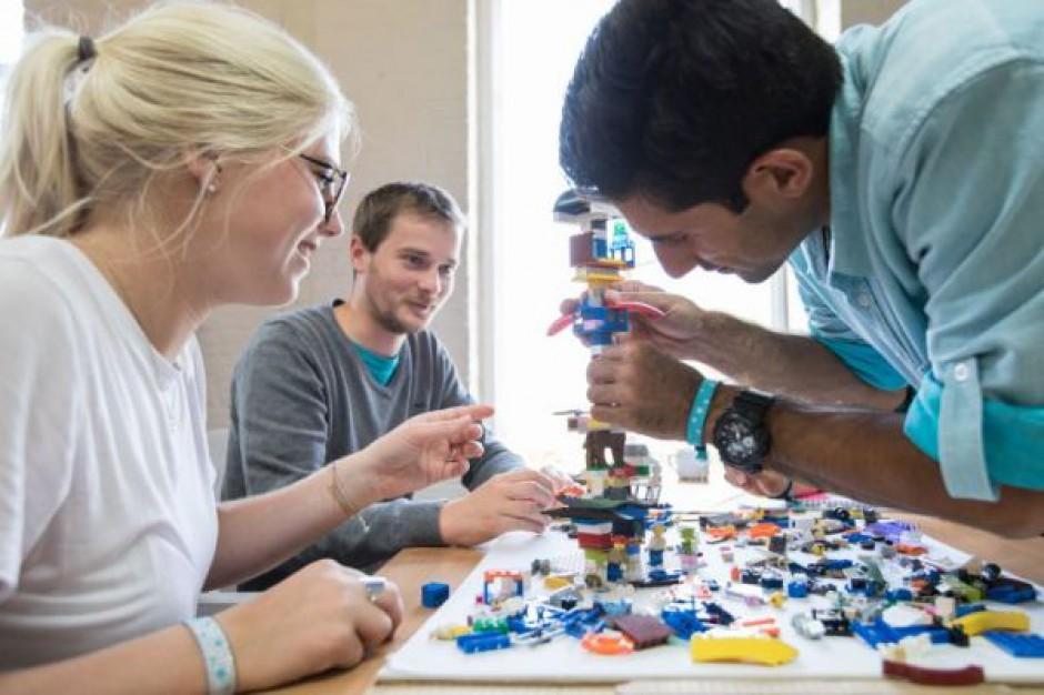 Rusza współtworzone przez Grupę Carlsberg laboratorium innowacji na rzecz zrównoważonego rozwoju