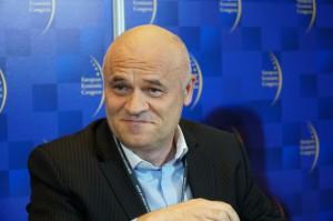 Prezes Bakallandu: Mamy bardzo jasną strategię eksportową. Polska marka może zaistnieć na świecie (wideo)