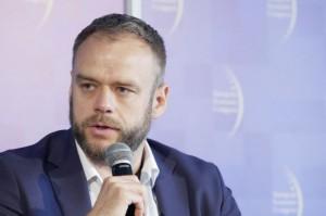 Do Allegro dołącza Jacek Palec, dotychczasowy prezes bdsklep.pl