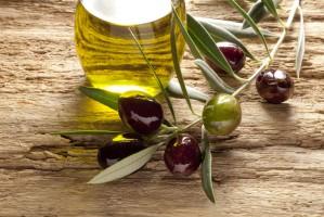 Najstarsze świadectwo wytwarzania oliwy z oliwek we Włoszech