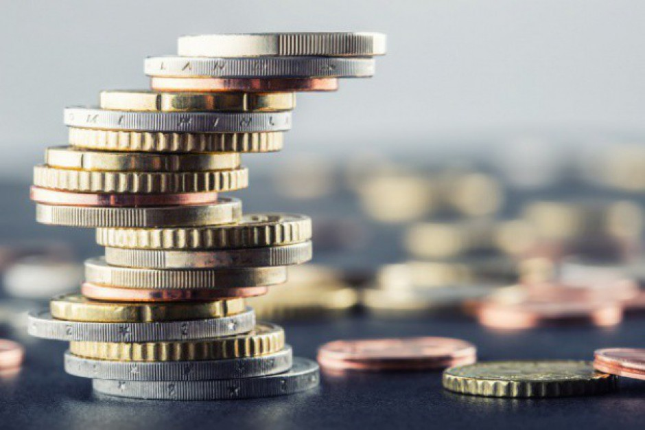 Od 29 czerwca można składać wnioski o 100 tys. zł premii dla młodych rolników
