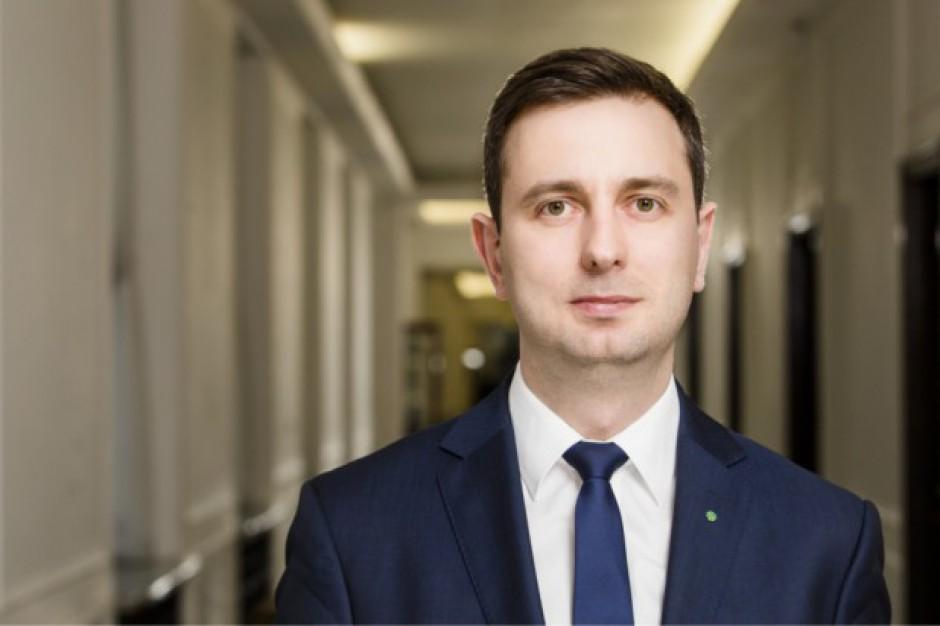 PSL: będziemy zabiegać o zmianę warunków budżetu UE po 2020 r.