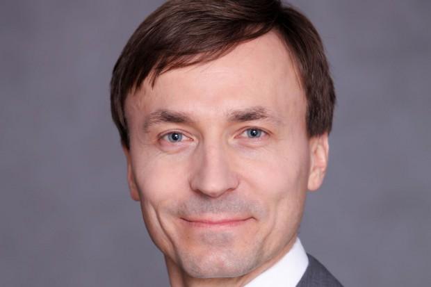 Michał Jaszczyk nowym prezesem PepsiCo Polska