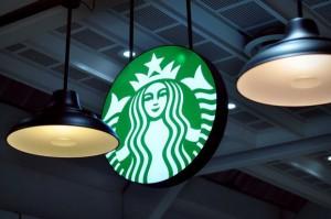 Starbucks: Howard Schultz odchodzi z firmy