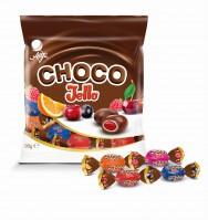 Argo, producent słodyczy, inwestuje w rozwój eksportu (wideo)