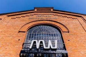 Muzeum Polskiej Wódki startuje 12 czerwca