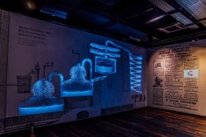 Zdjęcie numer 6 - galeria: Muzeum Polskiej Wódki startuje 12 czerwca