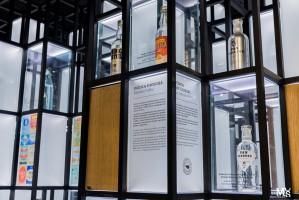 Zdjęcie numer 7 - galeria: Muzeum Polskiej Wódki startuje 12 czerwca
