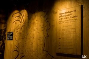 Zdjęcie numer 8 - galeria: Muzeum Polskiej Wódki startuje 12 czerwca