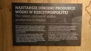 Zdjęcie numer 14 - galeria: Muzeum Polskiej Wódki startuje 12 czerwca