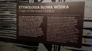 Zdjęcie numer 17 - galeria: Muzeum Polskiej Wódki startuje 12 czerwca