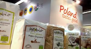 Symbio Polska: Obniżenie kapitału zakładowego spółki