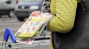 Gazetki promocyjne coraz droższe w produkcji. Branża stoi w obliczu poważnego kryzysu