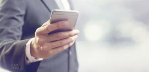 """Centrum handlowe w Chinach wyznaczyło """"ścieżkę"""" dla klientów wpatrzonych w smartfony"""