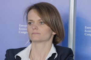 Emilewicz: Rzecznik przedsiębiorców zostanie powołany 21 czerwca