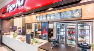 Pizza Hut Express otwiera restaurację w Gdańsku