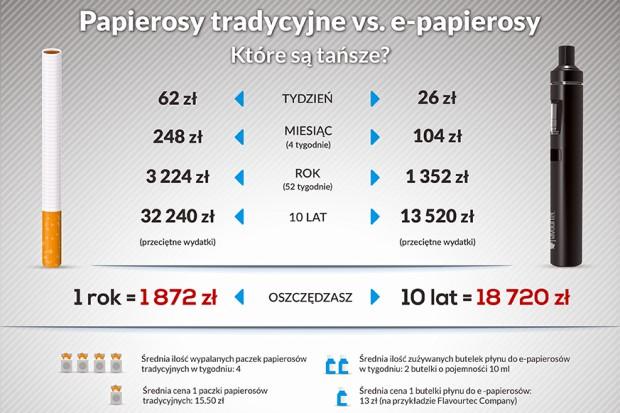 28052018_Infografika_Flavourtec_2 (002).png
