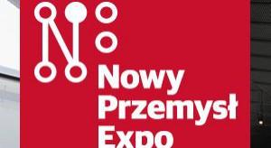 Naprzeciw IV rewolucji przemysłowej - konferencja i targi Nowy Przemysł Expo w Katowicach
