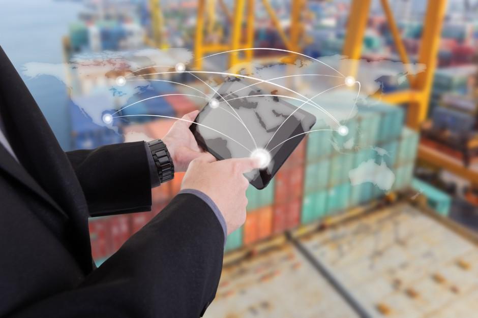 Konfederacja Lewiatan: Eksport broni się przed spowolnieniem w Europie