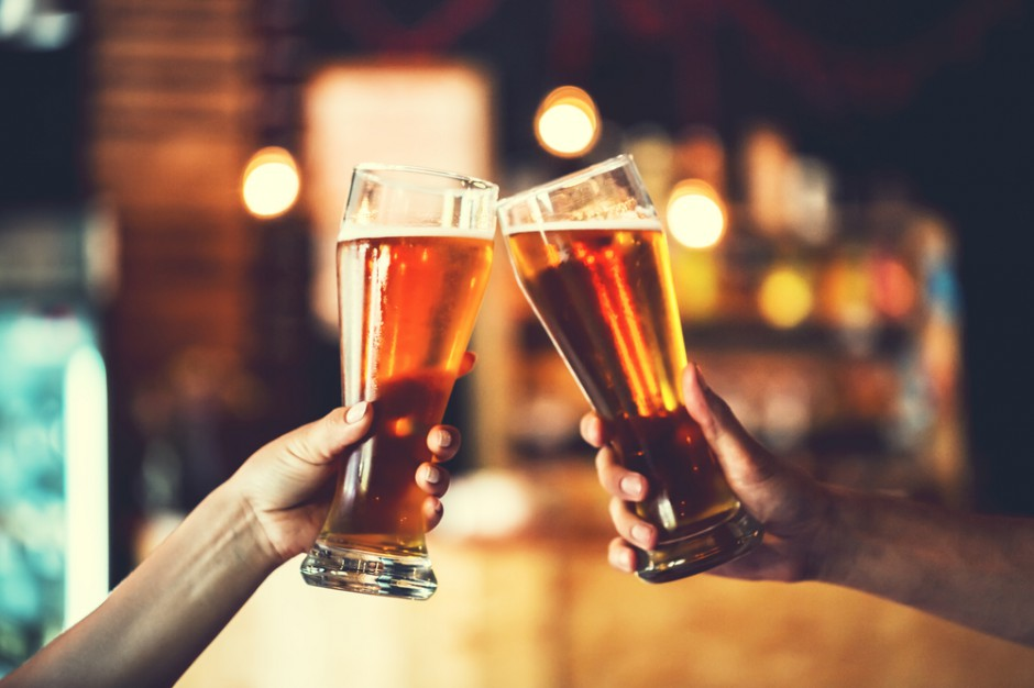 Branża piwna skorzysta na mundialu
