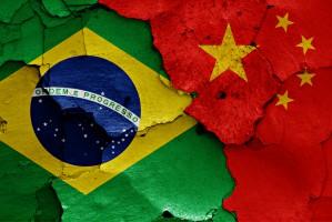 Chiny wprowadzają cła na drób z Brazylii