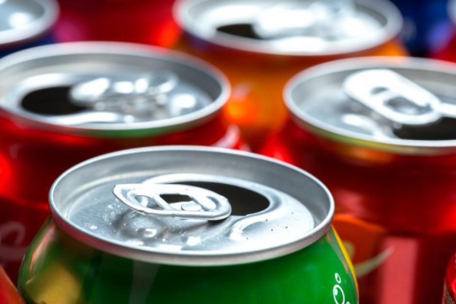 Krynica Vitamin zawarła umowę na produkcję i dostawę urządzenia produkcyjnego za ok. 9 mln zł