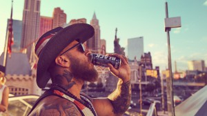 BLACK spełnia amerykański sen i funduje zwycięzcom konkursu WIN THE GAME podróż po USA
