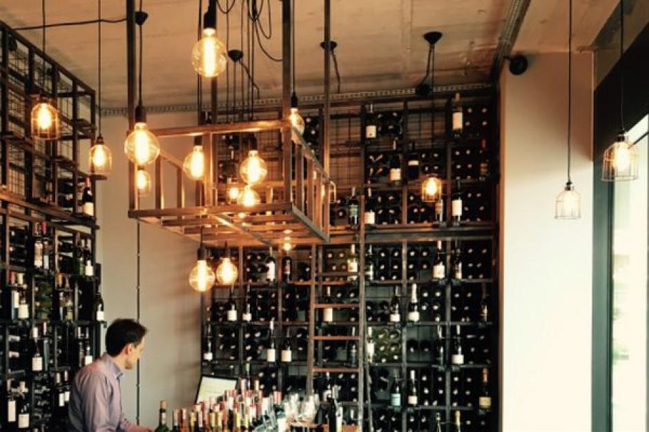 Dobre wino nie znaczy najdroższe. Wystartował Klub Winiarski Odkupienia Win