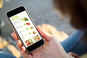 Rynek e-grocery: Niedziela będzie dla nas?