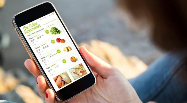 Rynek e-grocery: Niedziela bÄ™dzie dla nas?