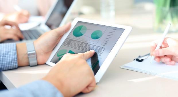Systemy wsparcia sprzedaży stają się standardem