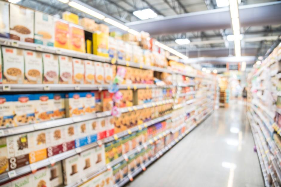 KE przedstawia metodykę badań, by walczyć z podwójną jakością żywności