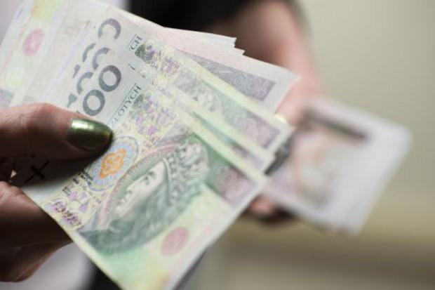 Polskie firmy coraz  częściej sięgają po faktoring