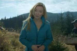 Żywiec Zdrój: Martyna Wojciechowska chwali plastikowe butelki. Fani oburzeni
