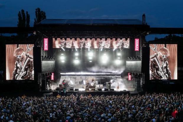 Męskie Granie 2018: pełna lista artystów, którzy wystąpią na trasie