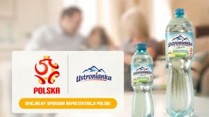 Ustronianka: Rusza ogólnopolska kampania telewizyjna Ustronianki