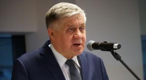 Jurgiel: Nie będzie żadnych zmian w przepisach o uboju rytualnym