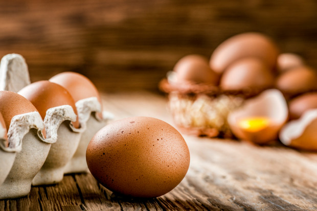 USA: Branża może nie spełnić obietnic w sprawie rezygnacji z jaj klatkowych