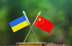 Kolejny krok do otwarcia rynku Chin na ukraiński drób