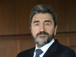 Prezes Cedrobu: W 2018 roku przekroczymy 200 mln zł zysku (wywiad)
