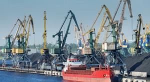 Pieniądze unijne na nowy terminal promowy w Gdyni i modernizację wejścia do portu w Gdańsku