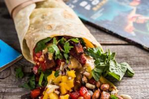 Keboom: wege street food będzie się rozwijał, jeśli oferta będzie smaczna i powtarzalna