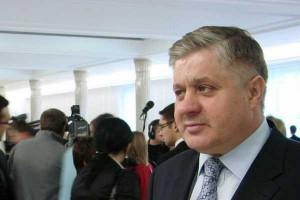Jurgiel: Składanie wniosków przez internet zakończyło się sukcesem