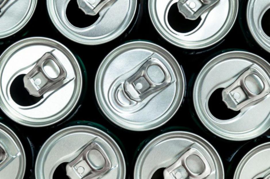 Krynica Vitamin podpisała umowę dot. produkcji private label